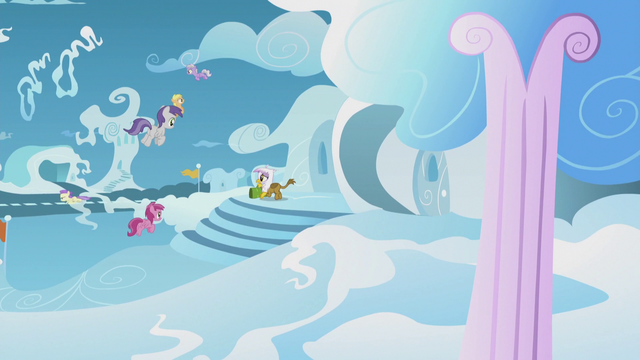 File:Young Gilda at Junior Speedsters flight camp S5E8.png