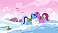 Berryshine and Minuette S1E11.png