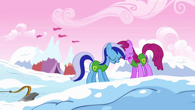 File:Berryshine and Minuette S1E11.png