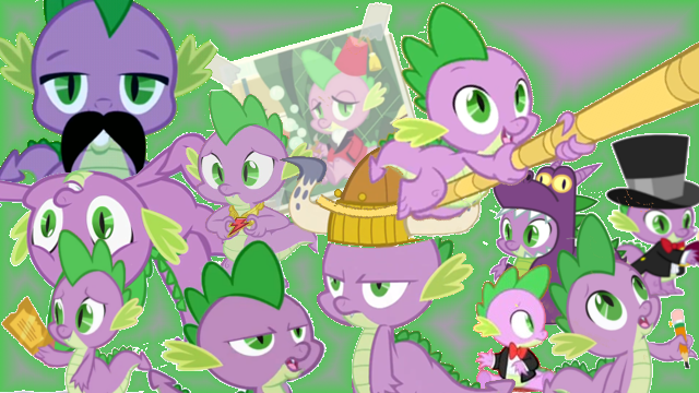 File:FANMADE Spike Collage Mewkat14.png