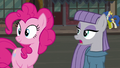 "Maud Pie ""...with Rarity"" S6E3.png"
