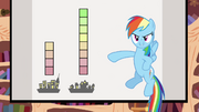 Rainbow Dash over 1000 S2E22.png