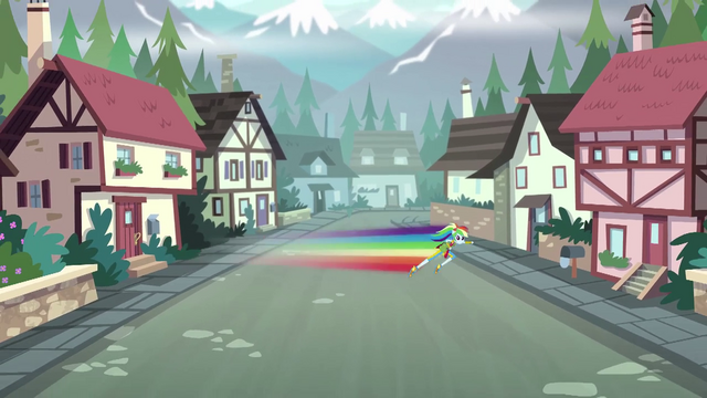 File:Rainbow zips up and down the town streets EG4.png