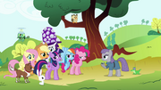 Twilight 'That's... really fascinating' S4E18.png