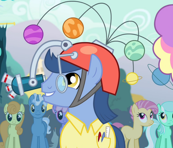 File:Astro Pony ID S4E13.png