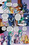 Comic issue 18 page 5