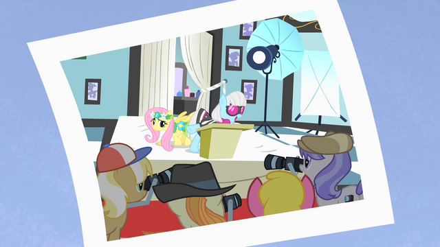 File:Fluttershy photoshoot 4 S1E20.png