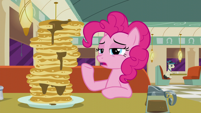 """File:Pinkie Pie """"you're locked in a room"""" S6E9.png"""
