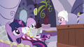 Pinkie Pie in the tub S2E23.png