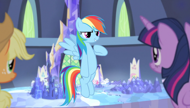 """File:Rainbow Dash """"Count me in"""" S5E1.png"""