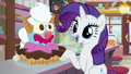 "Rarity ""I didn't realize your idea would"" S7E6.png"