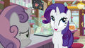 "Rarity ""stop being so silly!"" S7E6.png"