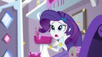 """Rarity """"the prize money for the camp"""" EGS1"""