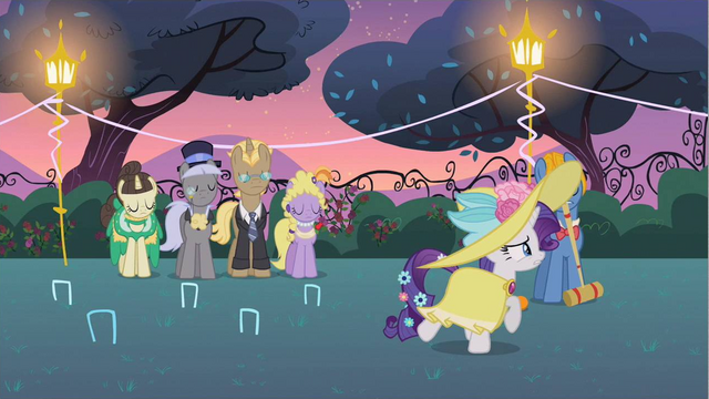 File:Rarity now go! S2E9.png