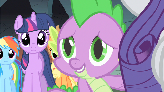 File:Spike all these jewels S1E19.png