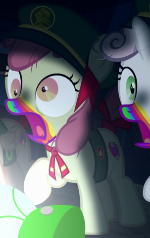 File:Apple Bloom zom-pony ID S6E15.png