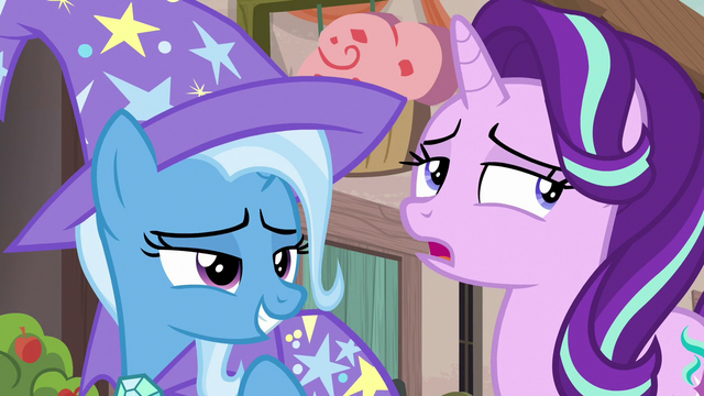 File:Starlight Glimmer sighing and rolling her eyes S6E25.png