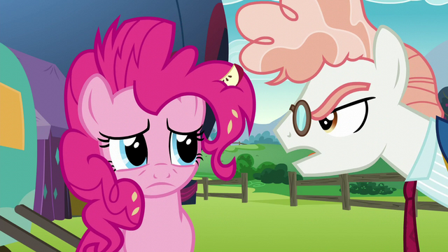 """File:Svengallop """"you know the drill!"""" S5E24.png"""