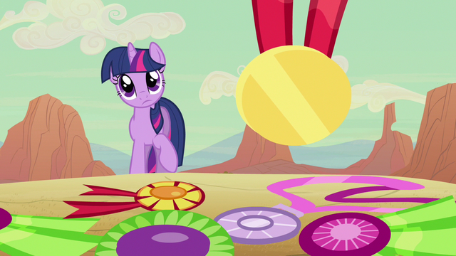 File:Twilight get what S2E14.png