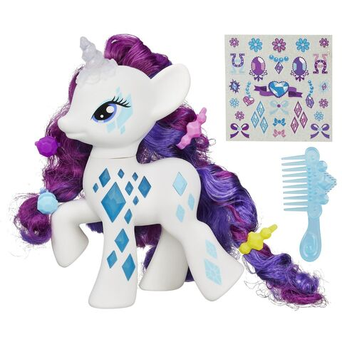 File:Cutie Mark Magic Glamour Glow Rarity doll.jpg