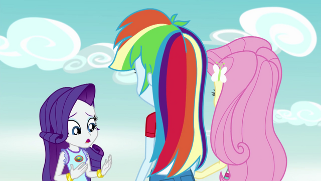 "File:Rarity ""I don't know how to control this"" EG4.png"