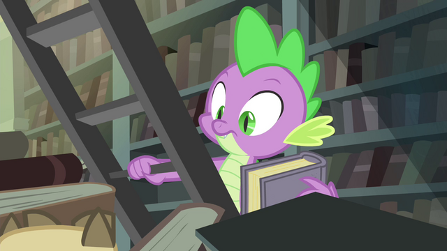 File:Spike sees Owlowiscious S4E23.png