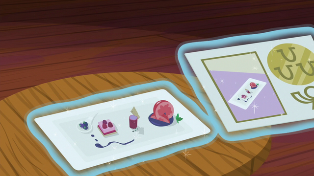 File:Tray of three-hoof-rated restaurant food S6E12.png