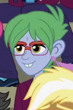 Celery Stalk ID EG3