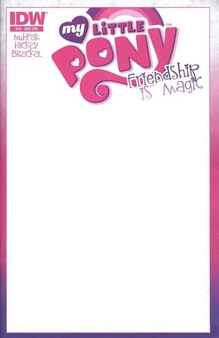 File:Comic issue 13 sub cover.jpg