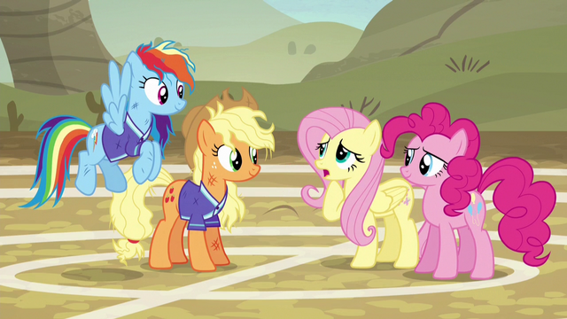 "File:Fluttershy ""we're too afraid of letting ponies down"" S6E18.png"