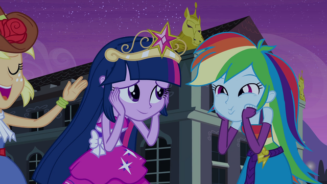 "File:Rainbow Dash ""so awesome"" face EG.png"