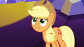 "Applejack ""yeah, for you maybe"" S5E3.png"