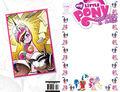 Comic issue 11 blank cover.jpg