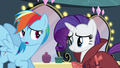 Rainbow apologizes to Rarity S5E15.png