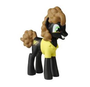 File:Funko Cheese Sandwich black vinyl figurine.jpg