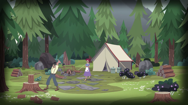 File:Old Spice and Dove's campsite EG4.png