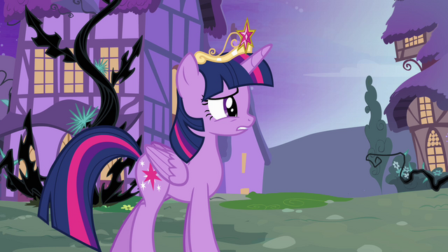 File:Twilight 'I saw something from a long time ago' S4E02.png