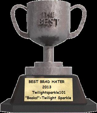 File:Best Brad Hater trophy.png