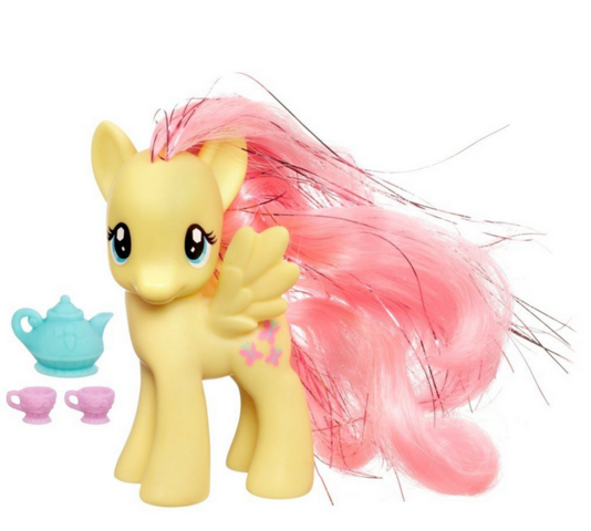 File:Fluttershy Crystal Empire Playful Pony toy.png