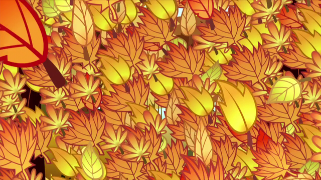 File:Leaves falling transition S05E05.png