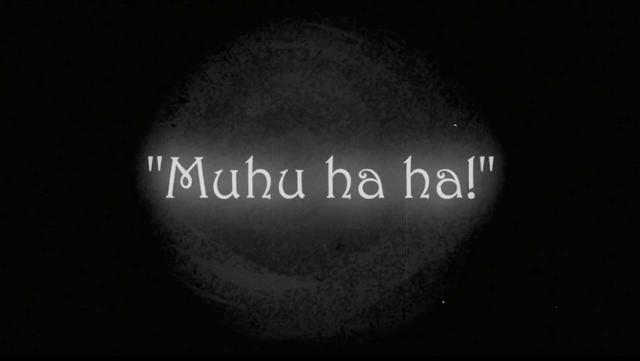 File:Muhu ha ha! S2E24.png