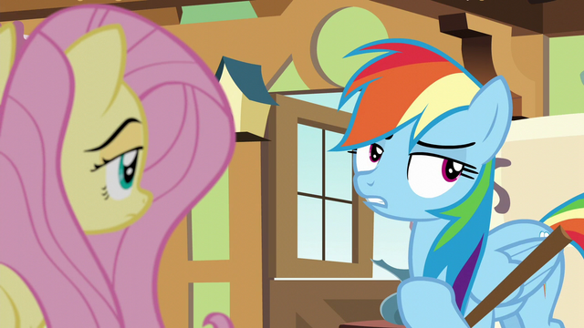 "File:Rainbow Dash ""you couldn't let Zephyr"" S6E11.png"