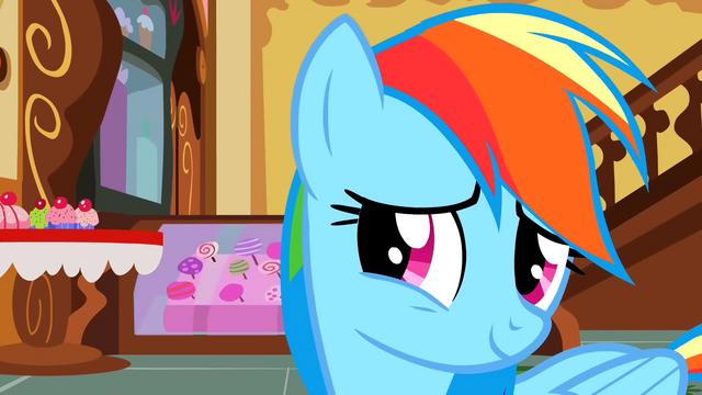 File:Rainbow blush S01E23.png
