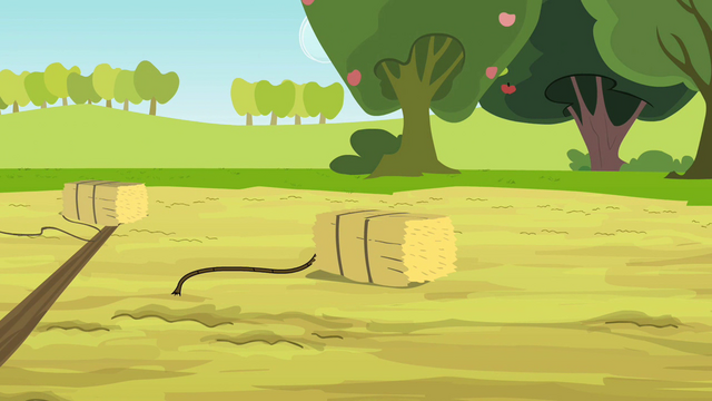 File:Rope Appears Under Finishline S2E14.png