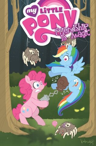 File:Cover C MLP Issue 2.jpg
