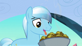 Crystal stallion rejuvenated by smell S3E2.png