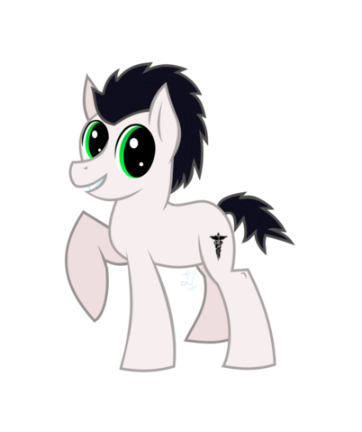 File:FANMADE Swift Mane by Fony.png