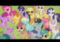 Thumbnail for version as of 22:34, November 30, 2011