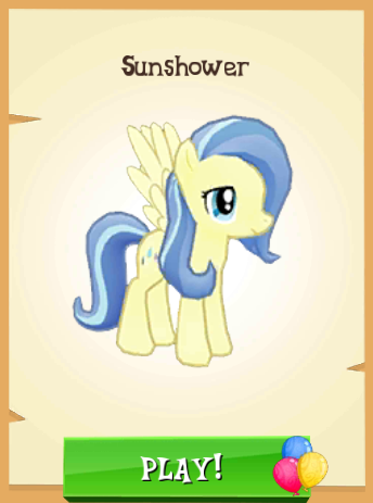 File:Sunshower MLP Gameloft.png