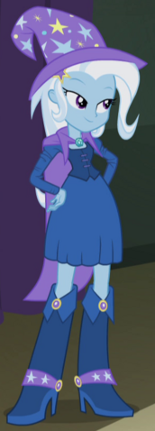 File:The Great and Powerful Trixie ID EG2.png